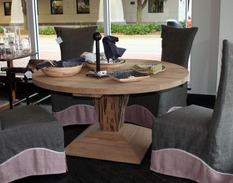 Genial Custom Wood Furniture